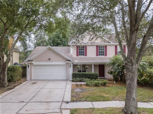 Main image for 9703 PLEASANT RUN WAY, TAMPA, FL  33647. Photo 1 of 35