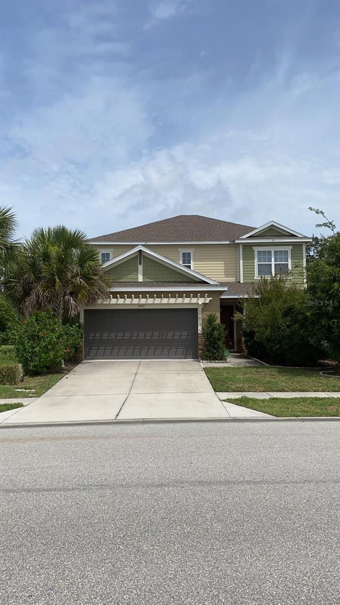5937 ANISE DRIVE, Sarasota, FL 34238 - #: A4504596