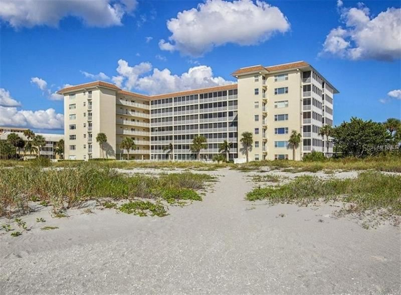 1150 TARPON CENTER DRIVE #2-G, Venice, FL 34285 - #: O5936596
