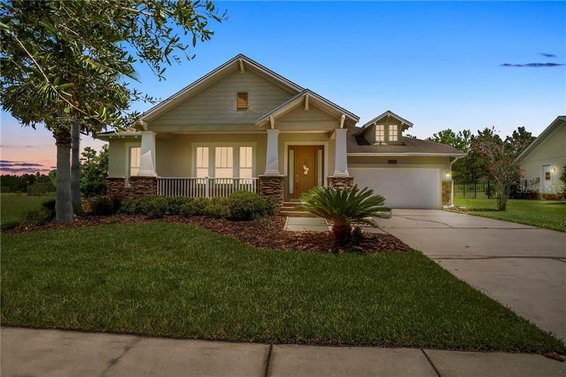 19531 MOSSY OAK CT, Brooksville, FL 34601 - #: W7825596