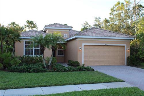 Photo of 11820 BREADFRUIT LANE, VENICE, FL 34292 (MLS # A4469597)