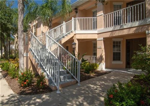 Photo of 5641 KEY LARGO COURT #C-04, BRADENTON, FL 34203 (MLS # A4478597)