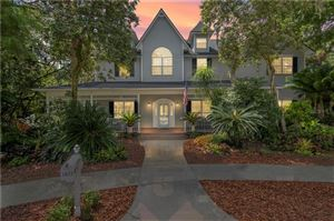 Photo of 1072 WHISPERING POINT, CASSELBERRY, FL 32707 (MLS # O5806597)