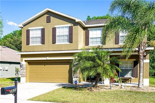 Main image for 5830 SWEET WILLIAM TERRACE, LAND O LAKES, FL  34639. Photo 1 of 25