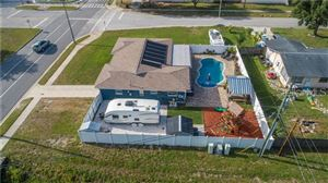 Main image for 3391 58TH STREET N, ST PETERSBURG,FL33710. Photo 1 of 50