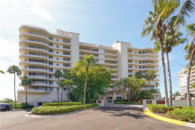 Photo of 3030 GRAND BAY BOULEVARD #382, LONGBOAT KEY, FL 34228 (MLS # A4480597)
