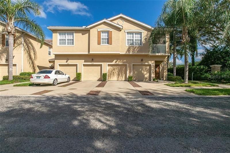 3435 PARKRIDGE CIRCLE #19-203, Sarasota, FL 34243 - #: A4482597