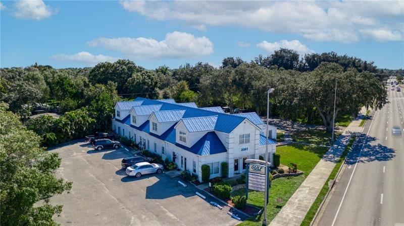 Photo of 2061 ENGLEWOOD ROAD, ENGLEWOOD, FL 34223 (MLS # A4483597)