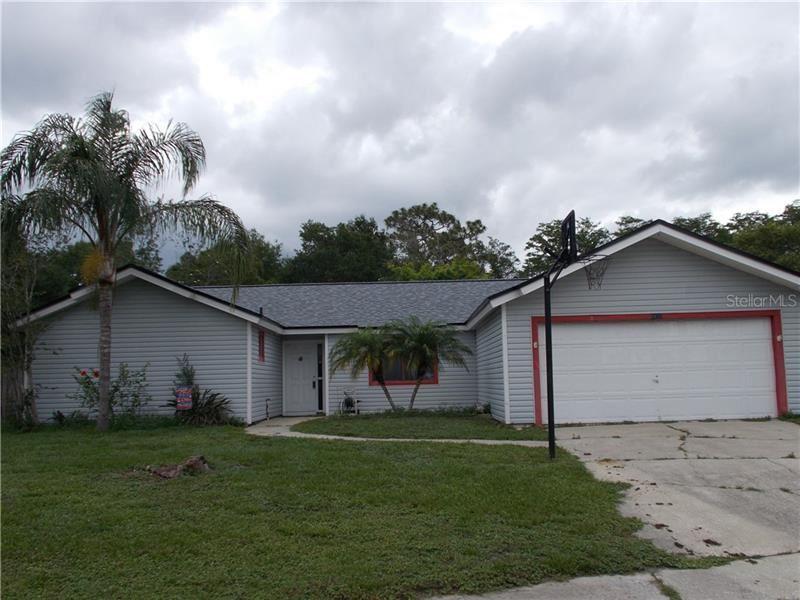 8833 BAY VISTA COURT, Orlando, FL 32825 - MLS#: O5868597
