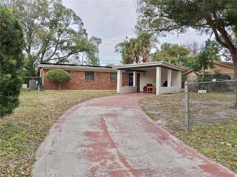 148 BOB THOMAS CIRCLE, Sanford, FL 32771 - #: T3283597