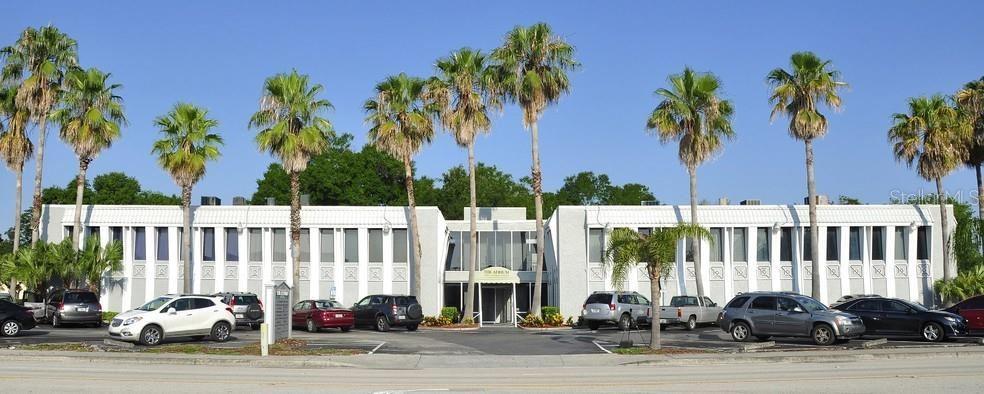 1200 N CENTRAL AVENUE #211, Kissimmee, FL 34741 - #: T3327597