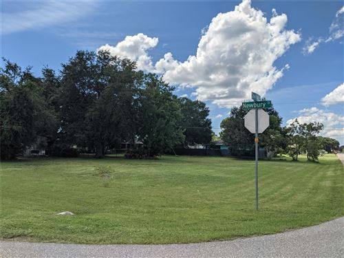 Photo of 22541 NEW YORK AVENUE, PORT CHARLOTTE, FL 33952 (MLS # C7449598)