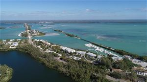Photo of 5854 GASPARILLA ROAD #MV24, BOCA GRANDE, FL 33921 (MLS # D6104598)