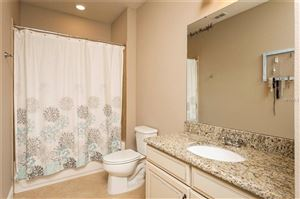 Tiny photo for 5364 BOWMAN DRIVE, WINTER GARDEN, FL 34787 (MLS # O5732598)