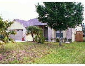 Photo of 12057 BLACKHEATH CIRCLE, ORLANDO, FL 32837 (MLS # S5004598)