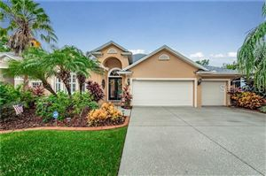 Main image for 2237 SHIRECREST COVE WAY, LUTZ,FL33558. Photo 1 of 33