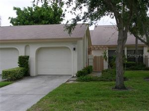 Photo of 14844 FEATHER COVE ROAD, CLEARWATER, FL 33762 (MLS # T3199598)