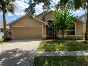 Photo of 10113 SOMERSBY DRIVE, RIVERVIEW, FL 33578 (MLS # T3204598)