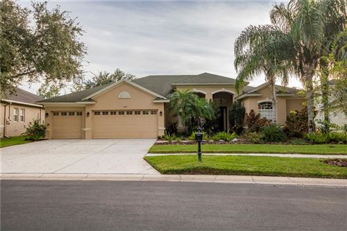 Main image for 2919 MARBLE CREST DRIVE, LAND O LAKES,FL34638. Photo 1 of 51