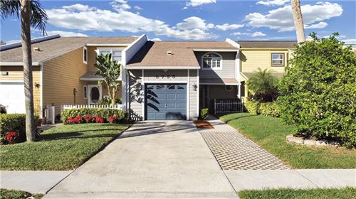 Main image for 8733 BAY POINTE DRIVE, TAMPA,FL33615. Photo 1 of 18