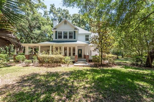 Main image for 527 W OLD HILLSBOROUGH AVENUE, SEFFNER, FL  33584. Photo 1 of 36