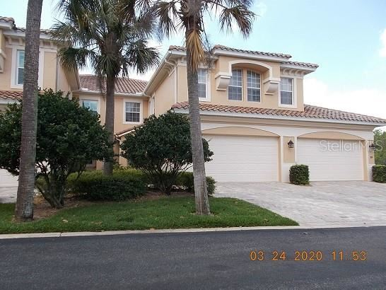 72 CAMINO REAL #702, Howey in the Hills, FL 34737 - #: G5030598
