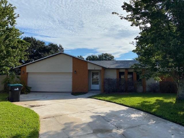 7 MADEIRA AVENUE, Orlando, FL 32825 - #: O5884598