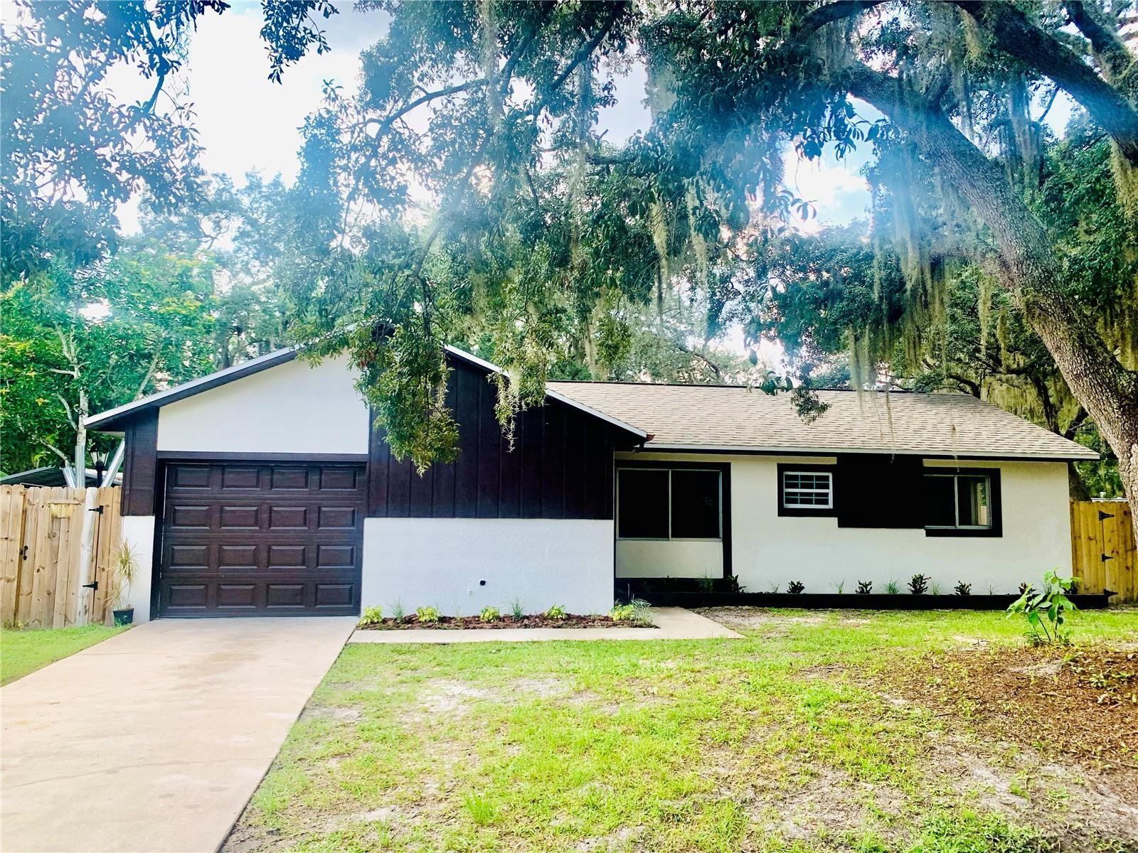 10230 BELGROVE PLACE, Orlando, FL 32817 - #: O5962598