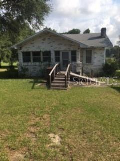 515 SAMPLE STREET, Lake Hamilton, FL 33851 - #: P4915598