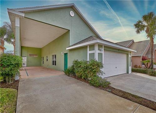 Photo of 16352 CITRUS PKWY, CLERMONT, FL 34714 (MLS # G5037599)