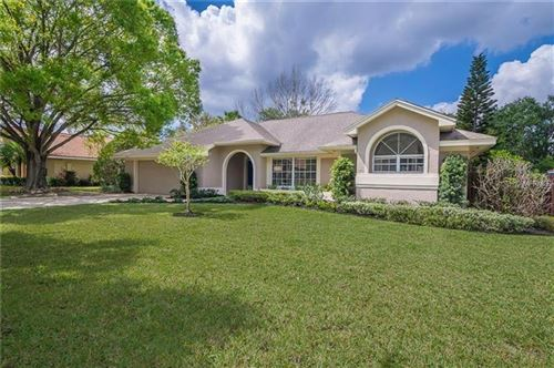 Photo of 10122 POINTVIEW COURT, ORLANDO, FL 32836 (MLS # O5827599)