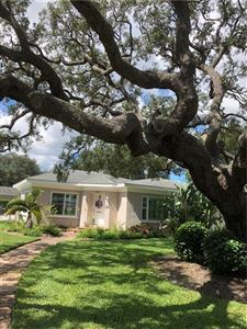 Photo of BELLEAIR, FL 33756 (MLS # U8056599)