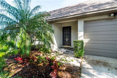 Photo of 2802 RAMPART CIRCLE #2802, CLEARWATER, FL 33761 (MLS # U8078599)
