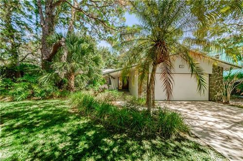Photo of 240 PINECREST DRIVE, PALM HARBOR, FL 34683 (MLS # U8099599)