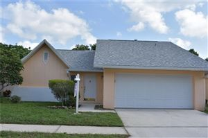 Main image for 10836 LIVINGSTON DRIVE, NEW PORT RICHEY,FL34654. Photo 1 of 20