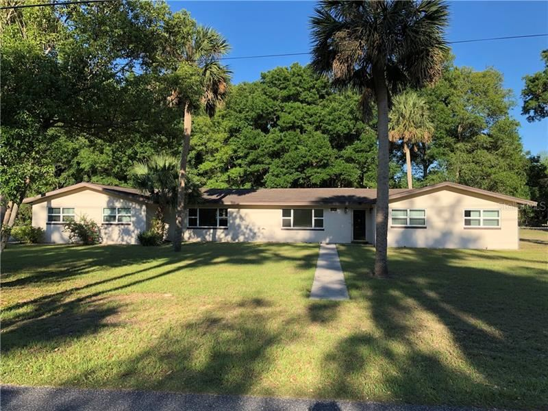 31138 DEAL DRIVE, Sorrento, FL 32776 - #: G5015599