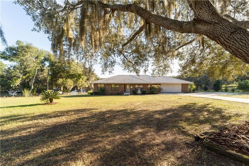 17799 SE 294TH COURT ROAD, Umatilla, FL 32784 - #: O5832599
