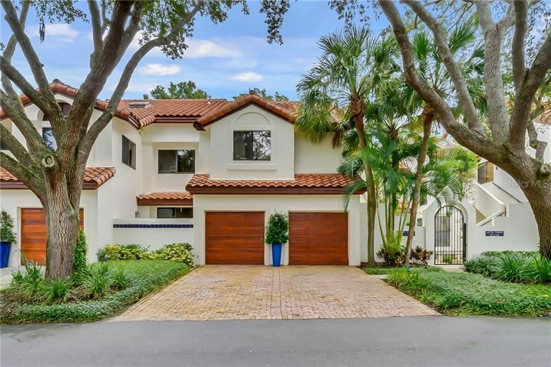 521 VIA VERONA LANE #202, Altamonte Springs, FL 32714 - #: O5894599