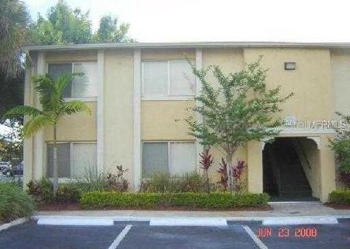 4701 S TEXAS AVENUE #4701D, Orlando, FL 32839 - #: O5926599