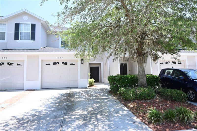1357 FALLING STAR LANE, Orlando, FL 32828 - MLS#: O5942599
