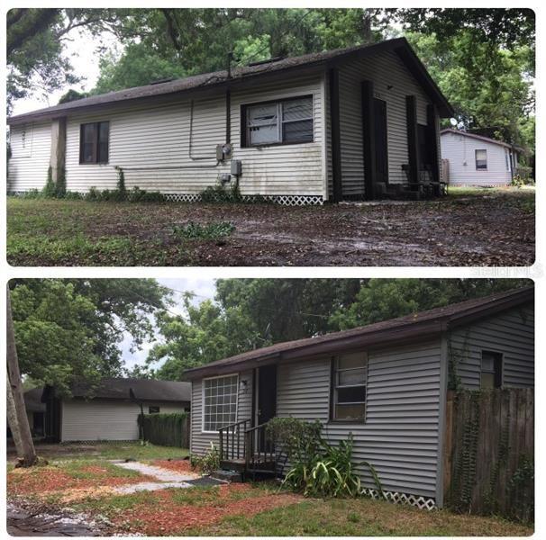 310 BARON COVE, Altamonte Springs, FL 32701 - #: T3257599