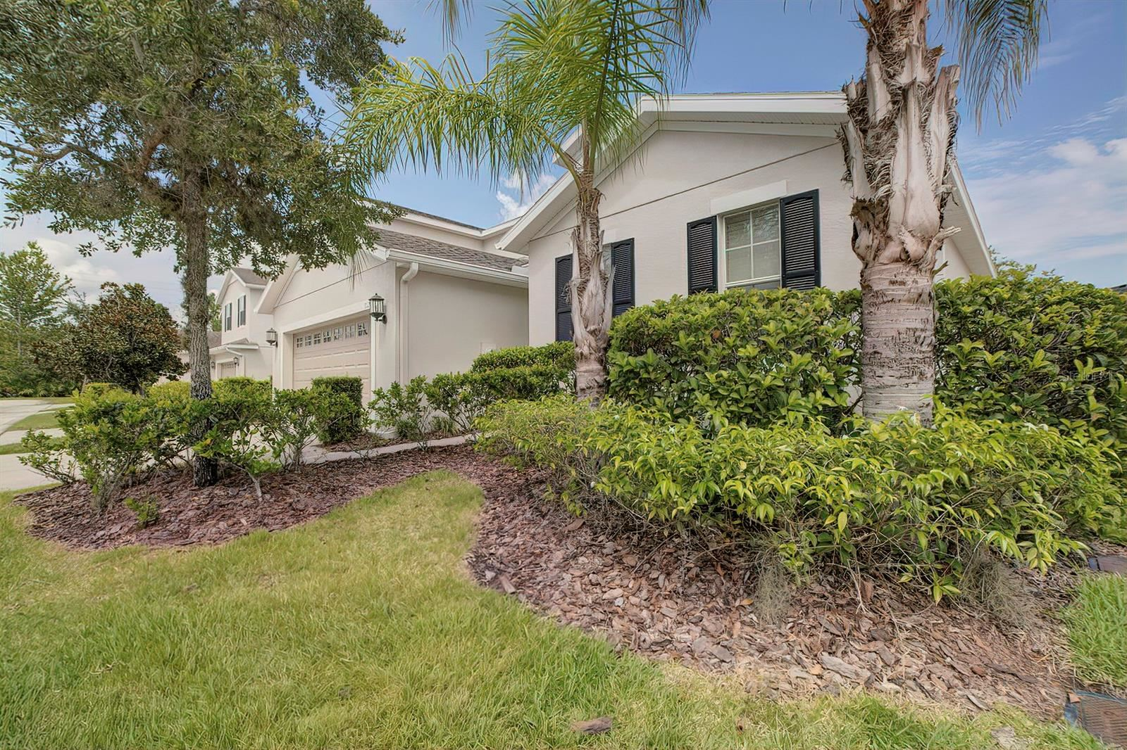 8120 HAMPTON VIEW LANE, Tampa, FL 33647 - MLS#: U8133599