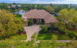 Photo of 8883 BLOOMFIELD BOULEVARD, SARASOTA, FL 34238 (MLS # A4429600)