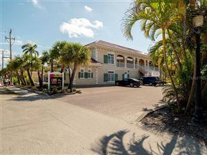 Photo of 101 S BAY BOULEVARD #B2, ANNA MARIA, FL 34216 (MLS # A4449600)