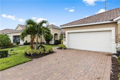 Photo of 1308 CALLE GRAND STREET, BRADENTON, FL 34209 (MLS # A4477600)