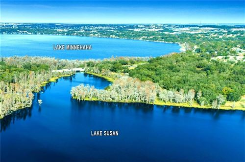 Tiny photo for 33 acres LAKESHORE DRIVE, CLERMONT, FL 34711 (MLS # O5918600)