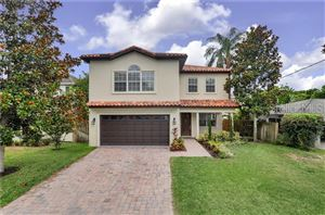 Main image for 3504 W SAN PEDRO STREET, TAMPA, FL  33629. Photo 1 of 36