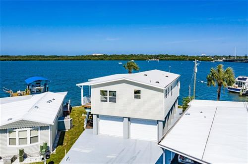 Main image for 8863 44TH AVENUE N #119, ST PETERSBURG,FL33709. Photo 1 of 56