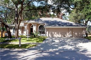 Main image for 1724 LA FOREST AVENUE, SAFETY HARBOR,FL34695. Photo 1 of 35