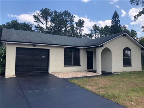 Main image for 7962 ADEN LOOP, NEW PORT RICHEY,FL34655. Photo 1 of 12